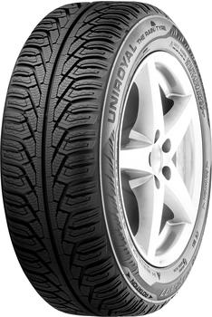 Uniroyal Uniroyal MS Plus 77 255/40 R19 100V