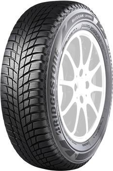 Bridgestone Blizzak LM-001 225/40 R18 92V FSL