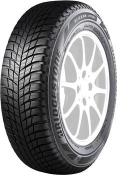 Bridgestone Blizzak LM-001 195/60 R15 88H