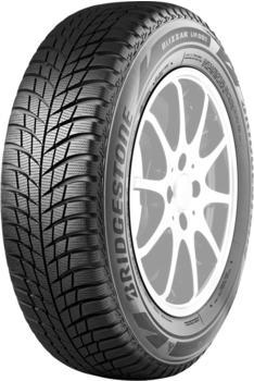 Bridgestone Blizzak LM-001 195/60 R15 88T