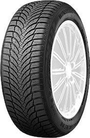 Nexen Winguard Snow'G WH2 185/55 R15 82H