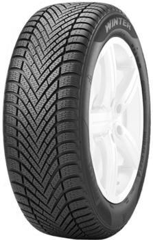 Pirelli Cinturato Winter 195/65 R15 95T