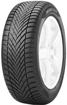 Pirelli Cinturato Winter 195/45 R16 84H