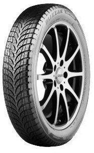 Bridgestone Blizzak LM-500 155/70 R19 88Q