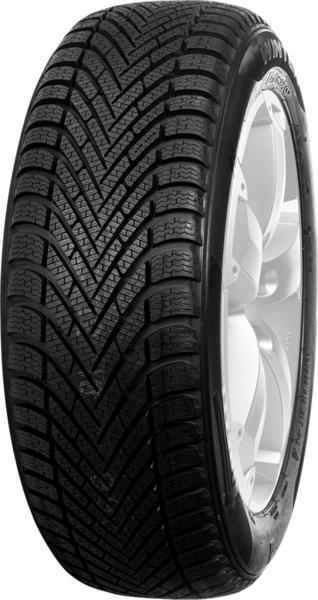 Pirelli Cinturato Winter 185/60 R15 88T