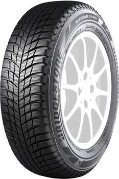 Bridgestone Blizzak LM001 225/50 R17 98H TL