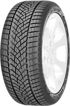 Goodyear UltraGrip Performance SUV Gen-1 255/50 R19 107V