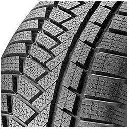 Continental ContiWinterContact TS 850 P 215/55 R17 94H ContiSeal