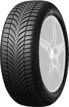 Nexen Winguard Snow'G WH2 215/60 R16 99H