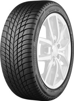 Bridgestone DriveGuard Winter 195/65 R15 95H