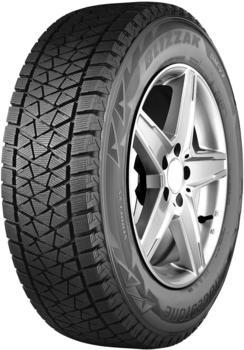 Bridgestone Blizzak DM V2 255/60 R18 112S