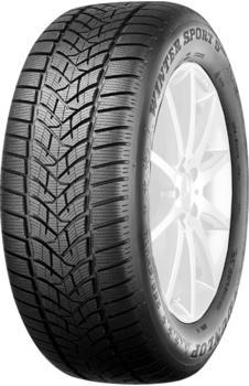 Dunlop Winter Sport 5 225/65 R17 102H