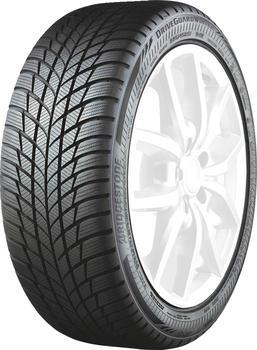 Bridgestone DriveGuard Winter 195/55 R16 91H