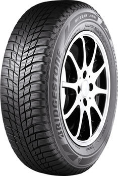 Bridgestone Blizzak LM-001 205/70 R16 97H