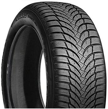 Nexen Winguard Snow'G WH2 155/65 R13 73T