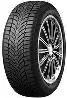 Nexen Winguard Snow'G WH2 155/65 R14 75T