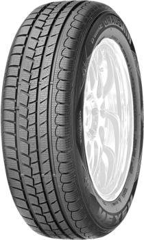 Nexen Winguard Snow'G WH2 185/65 R15 92T