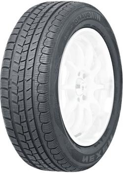 Nexen Winguard Snow'G 185/60 R16 86H
