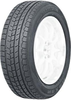 Nexen Winguard Snow'G 235/60 R16 100H