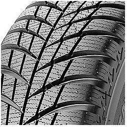 Bridgestone Blizzak LM-001 225/45 R18 95V