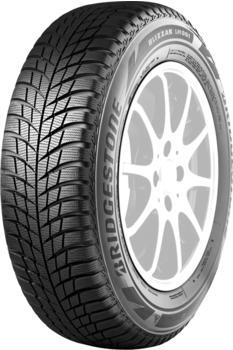 Bridgestone Blizzak LM-001 215/55 R17 94V AO