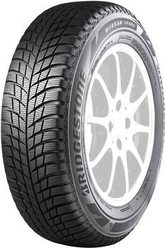 Bridgestone Blizzak LM-001 215/55 R16 93H
