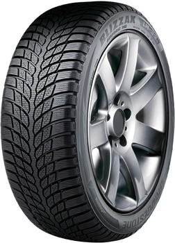 Bridgestone Blizzak LM-32 215/45 R16 90V