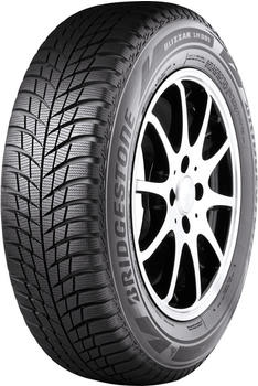 Bridgestone Blizzak LM-001 245/45 R17 99V