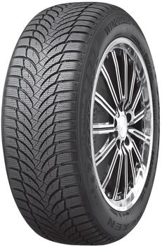 Nexen Winguard Snow'G WH2 155/80 R13 79T
