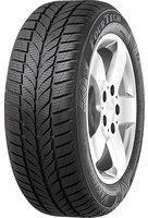 Viking FourTech 165/65 R14 79T