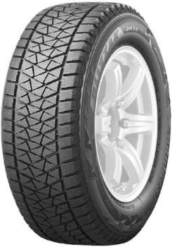 Bridgestone Blizzak DM V2 235/75 R15 109R