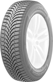 hankook-winter-i-cept-rs2-w452-165-60-r14-79t