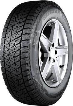 Bridgestone Blizzak DM V2 255/50 R19 107T