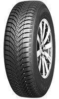 Nexen Winguard Snow'G WH2 155/65 R14 79T