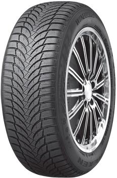 Nexen Winguard Snow'G WH2 185/60 R15 88T