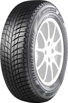 Bridgestone Blizzak LM-001 205/65 R16 95H *