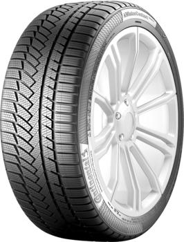 Continental ContiWinterContact TS 850 P 195/55 R20 95H