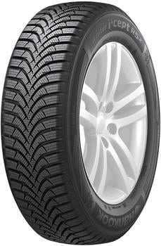 hankook-winter-icept-rs-2-w452-155-65-r14-75t