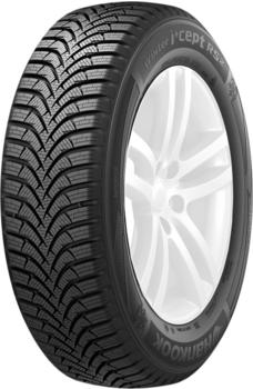 hankook-winter-icept-rs-2-w452-185-70-r14-88t