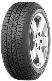 Mabor Winter-Jet 3 205/55 R16 91H