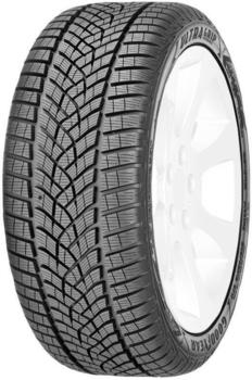 Goodyear Ultragrip Performance Gen-1 235/55 R17 103V