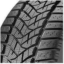 Dunlop Winter Sport 5 275/35 R19 100V
