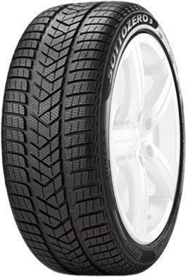 Pirelli Sottozero III 275/35 R21 103W RO1