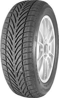 BF-Goodrich G-Force Winter 2 205/55 R16 91H