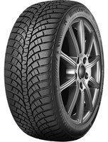 Kumho WinterCraft WP71 235/45 R18 98V