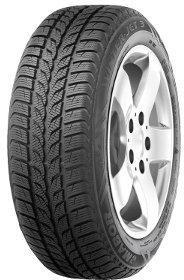 Mabor Winter-Jet 3 195/60 R15 88T