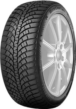 Kumho WinterCraft WP71 235/50 R18 101V