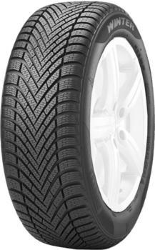 Pirelli Cinturato Winter 215/55 R17 98T