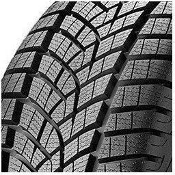 Goodyear Ultragrip Performance Gen-1 205/55 R17 95V