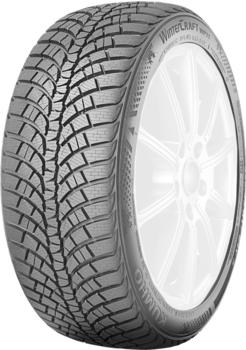 Kumho WinterCraft WP71 235/45 R17 97V